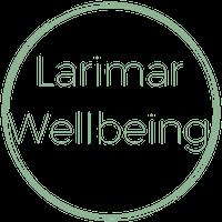 Larimar Wellbeing