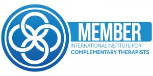 IICT International Complementary Therapists Member